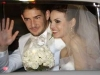 alexandre_pato_wedding1