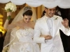 alexandre_pato_wedding2
