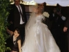 alexandre_pato_wedding3