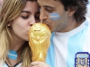 netherlandsvargentinasemifinal2014fifakys_wj3hcpil