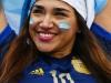 netherlandsvargentinasemifinal2014fifarpktjvmcr4hl
