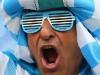 netherlandsvargentinasemifinal2014fifaxddtnbviqy7l