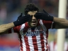 atletico_vs_milan_uefa_champions_league_02_68986_immagine_ts673_400