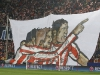 atletico_vs_milan_uefa_champions_league_10_69501_immagine_ts673_400
