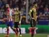 atletico_vs_milan_uefa_champions_league_30_72388_immagine_ts673_400