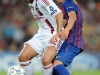 fc+barcelona+v+ac+milan+uefa+champions+league+-4pxakks1atl