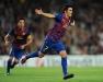 fc+barcelona+v+ac+milan+uefa+champions+league+1lwdtf95liel