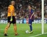fc+barcelona+v+ac+milan+uefa+champions+league+9wqlgzzxmp_l