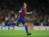 fc+barcelona+v+ac+milan+uefa+champions+league+a0pcwbn1pjnl