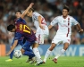 fc+barcelona+v+ac+milan+uefa+champions+league+bpeiuvu_fcnl