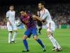 fc+barcelona+v+ac+milan+uefa+champions+league+c5s8xzn8yq9l