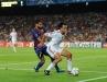 fc+barcelona+v+ac+milan+uefa+champions+league+ezemp607y2gl