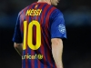fc+barcelona+v+ac+milan+uefa+champions+league+ggu-4bz0tvil