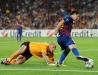 fc+barcelona+v+ac+milan+uefa+champions+league+hekqvs1m5l5l