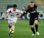 asbarivacmilanserieaefk-mxly_l-l