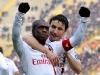 Bologna+FC+v+AC+Milan+Serie+A+-bhjVHLGvKQl