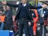 Bologna+FC+v+AC+Milan+Serie+A+0PTGegnELY2l
