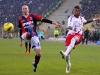 Bologna+FC+v+AC+Milan+Serie+A+3H6j-44u52sl