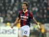 Bologna+FC+v+AC+Milan+Serie+A+3ZHc0Ltp-hel