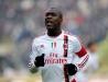 Bologna+FC+v+AC+Milan+Serie+A+6pG7p0Ky4btl