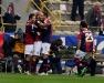 Bologna+FC+v+AC+Milan+Serie+A+8HQkKIz-tTEl