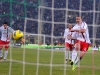 Bologna+FC+v+AC+Milan+Serie+A+8caERUL24Pjl