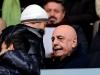 Bologna+FC+v+AC+Milan+Serie+A+Bi8hJhAIt0jl