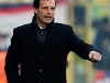 Bologna+FC+v+AC+Milan+Serie+A+BpGQIP-SCRBl