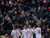 Bologna+FC+v+AC+Milan+Serie+A+D2njfsuPP3ml