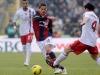 Bologna+FC+v+AC+Milan+Serie+A+ERioREEXUe_l