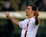 Bologna+FC+v+AC+Milan+Serie+A+Gnlzc6h2HEcl