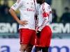 Bologna+FC+v+AC+Milan+Serie+A+JKHpLsTe0Pcl