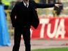 Bologna+FC+v+AC+Milan+Serie+A+OEdoD9L9GLyl
