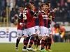 Bologna+FC+v+AC+Milan+Serie+A+P1dqZeazVEOl