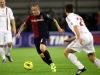 Cagliari+Calcio+v+AC+Milan+Serie+0cQKk8R2Fvyl