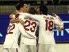 Cagliari+Calcio+v+AC+Milan+Serie+6HD6YJB-bgnl