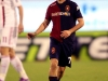 Cagliari+Calcio+v+AC+Milan+Serie+DNhulJvUANsl