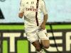 Cagliari+Calcio+v+AC+Milan+Serie+Dx-ayl8JThpl