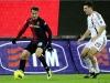 Cagliari+Calcio+v+AC+Milan+Serie+G__RkEqNib-l