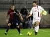 Cagliari+Calcio+v+AC+Milan+Serie+Iq7HpVDad98l