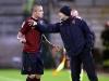 Cagliari+Calcio+v+AC+Milan+Serie+K8ZGOcL-AIal