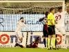 Cagliari+Calcio+v+AC+Milan+Serie+KbYl2mTEkQVl