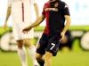 Cagliari+Calcio+v+AC+Milan+Serie+Pg_hkOS64aNl
