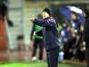 Cagliari+Calcio+v+AC+Milan+Serie+T4T0RwnzLG1l