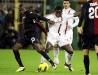 Cagliari+Calcio+v+AC+Milan+Serie+VPeV88iAFp0l