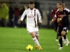 Cagliari+Calcio+v+AC+Milan+Serie+_4uouEk7hgol