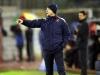Cagliari+Calcio+v+AC+Milan+Serie+bn-DL0yVRGAl