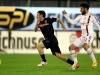 Cagliari+Calcio+v+AC+Milan+Serie+dJ7FIRf2aSXl