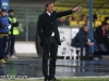 allegri_big
