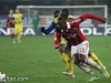 balo_in_action_2_big